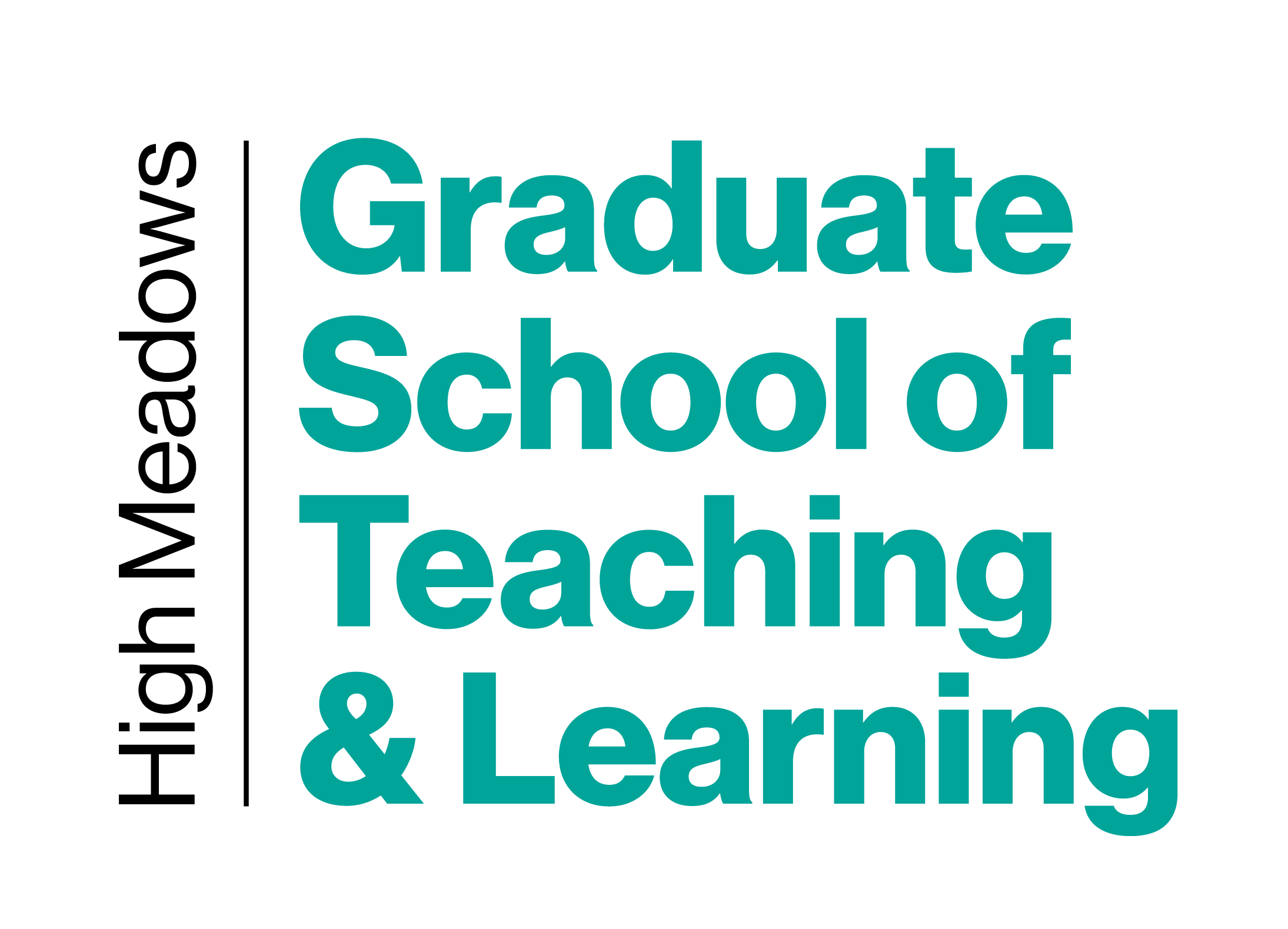 High Meadows Graduate School of Teaching and Learning